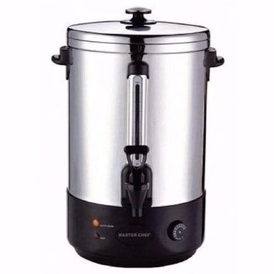 /E/l/Electric-Kettle-Hot-Water-Dispenser---20L-7922748.jpg