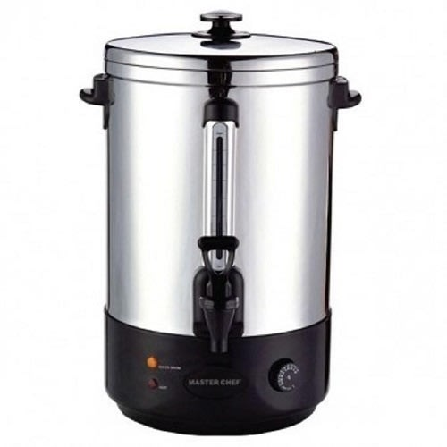 /E/l/Electric-Kettle-Hot-Water-Dispenser---20Litres--3558945_8.jpg