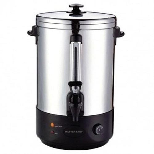 /E/l/Electric-Kettle-Hot-Water-Dispenser---20Litres--3558945_8.jpg