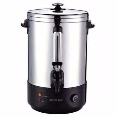 /E/l/Electric-Kettle-Hot-Water-Dispenser---20Litres-7969833.jpg