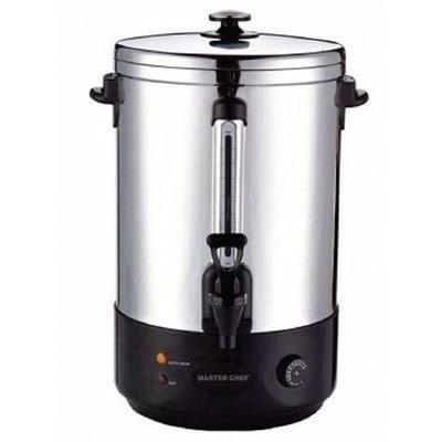 /E/l/Electric-Kettle-Hot-Water-Dispenser---40L-5040185.jpg