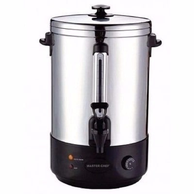/E/l/Electric-Kettle-Hot-Water-Dispenser---40L-6580542_1.jpg