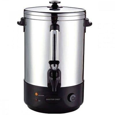 /E/l/Electric-Kettle-Hot-Water-Dispenser---55Litres-5873549.jpg