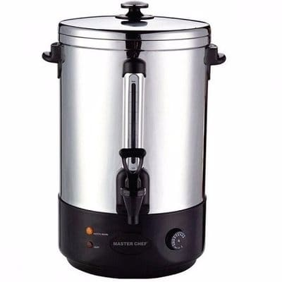/E/l/Electric-Kettle-Hot-Water-Dispenser-20L-8058404.jpg