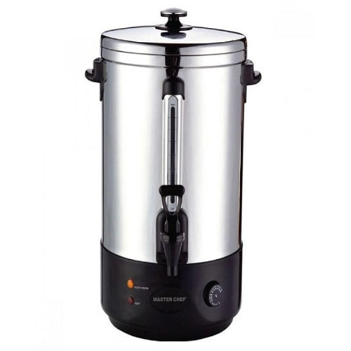 /E/l/Electric-Kettle-Tea-Urn-With-Two-Stainless-Cups---55Litres-5443268_2.jpg