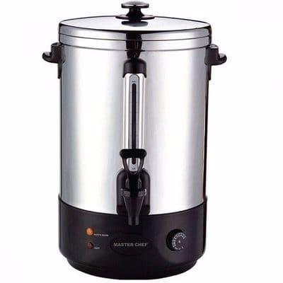 /E/l/Electric-Kettle-hot-Water-Dispenser---55litres-7074014.jpg