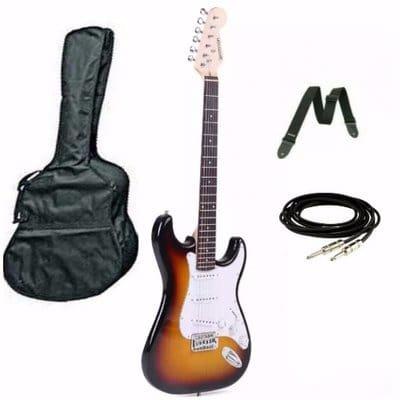 /E/l/Electric-Lead-Guitar-7583200.jpg