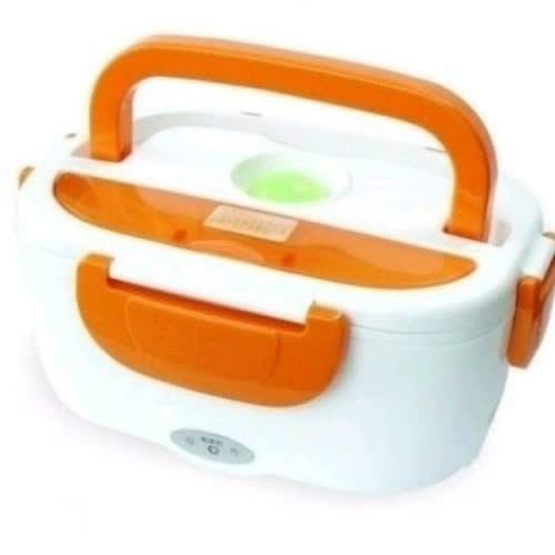 /E/l/Electric-Lunch-Box---Orange-4941605_6.jpg