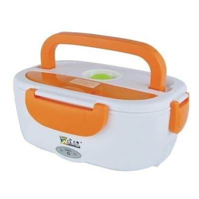 /E/l/Electric-Lunch-Box---Orange-7824358_1.jpg
