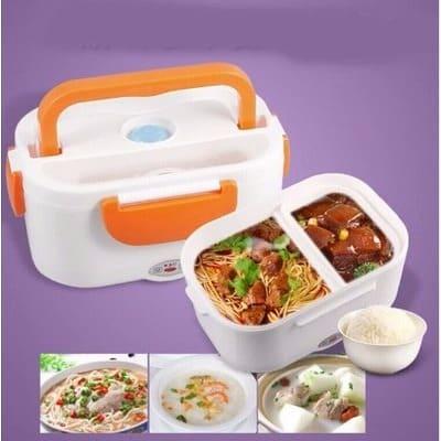 /E/l/Electric-Lunch-Box-6246045.jpg