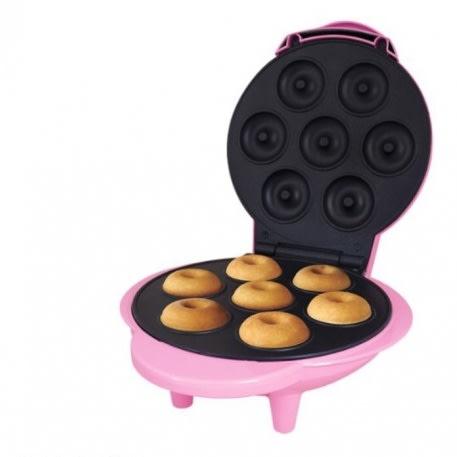 /E/l/Electric-Mini-Doughnut-Maker-6043929.jpg