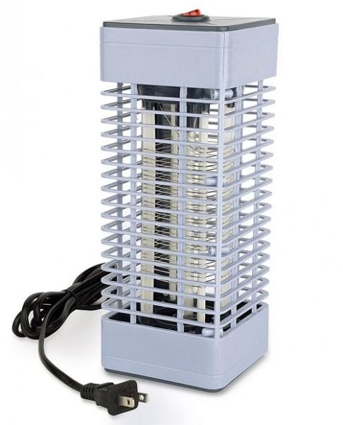 /E/l/Electric-Mosquito-Killer-6328578_1.jpg