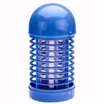 /E/l/Electric-Mosquito-Killer-Lamp-7460721_1.jpg