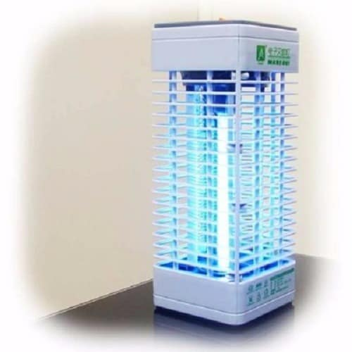 /E/l/Electric-Mosquito-Killer-with-Lamp-5779533_2.jpg