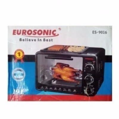 /E/l/Electric-Oven---19L-5123604.jpg