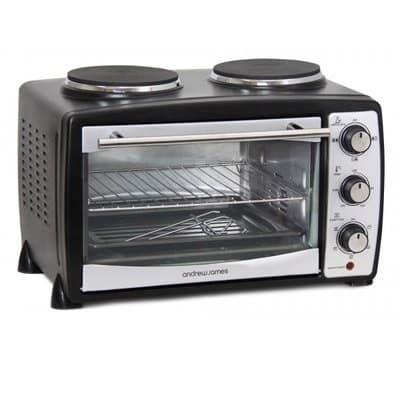 /E/l/Electric-Oven---33Ltr-7822585_1.jpg