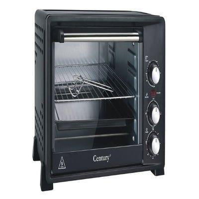 /E/l/Electric-Oven---37litres-8028796.jpg