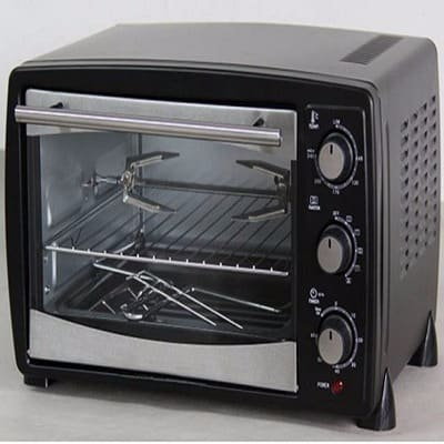 /E/l/Electric-Oven---63-Litres-6280666.jpg