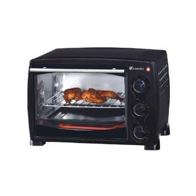 /E/l/Electric-Oven---S-921-7824768_2.jpg