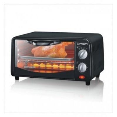 /E/l/Electric-Oven-4515918.jpg