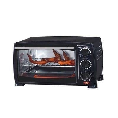 /E/l/Electric-Oven-4515938.jpg