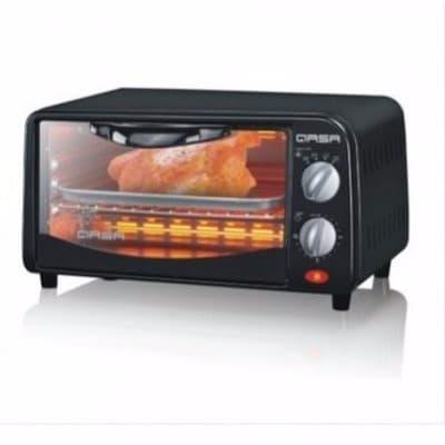 /E/l/Electric-Oven-5116053_1.jpg