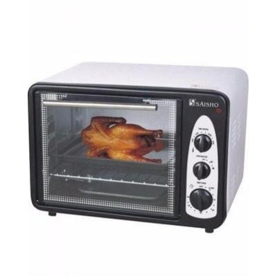 /E/l/Electric-Oven-5286071_1.jpg