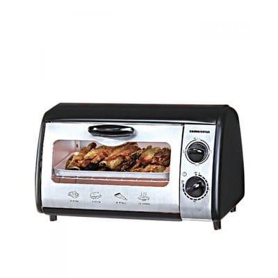 /E/l/Electric-Oven-6549777_1.jpg