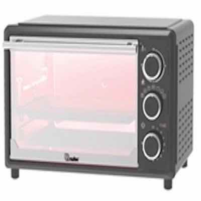 /E/l/Electric-Oven-6601578.jpg