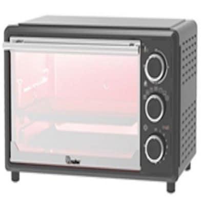 /E/l/Electric-Oven-7646273.jpg