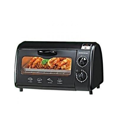 /E/l/Electric-Oven-7914009.jpg