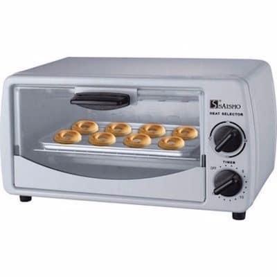 /E/l/Electric-Oven-S-907-4516166.jpg