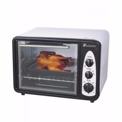/E/l/Electric-Oven-S-907-6580335.jpg