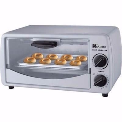 /E/l/Electric-Oven-S-907-6580523.jpg