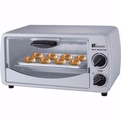 /E/l/Electric-Oven-S-907-6580755.jpg