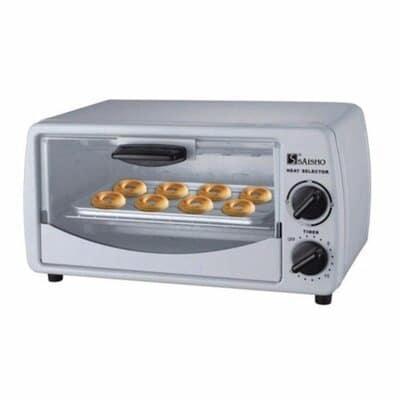 /E/l/Electric-Oven-S-907-7638686.jpg