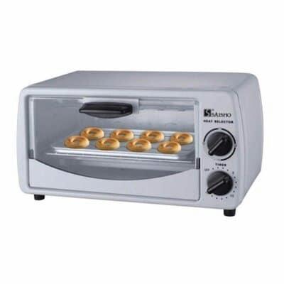 /E/l/Electric-Oven-S-907-7655919.jpg