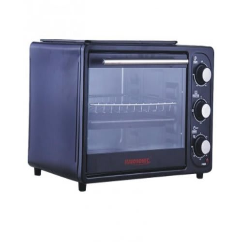 /E/l/Electric-Oven-With-Barbecue-Grill-Function--20L-7105746.jpg