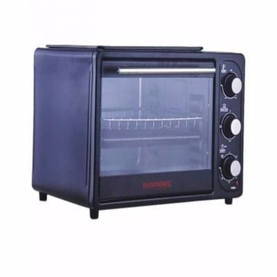/E/l/Electric-Oven-and-Grill---20-Litres-7874407_1.jpg