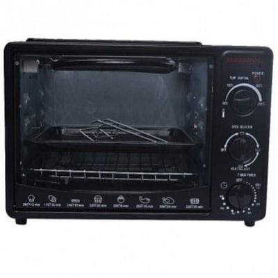 /E/l/Electric-Oven-with-Barbeque-Rotisserie-Function---Black---20-L-5180427.jpg
