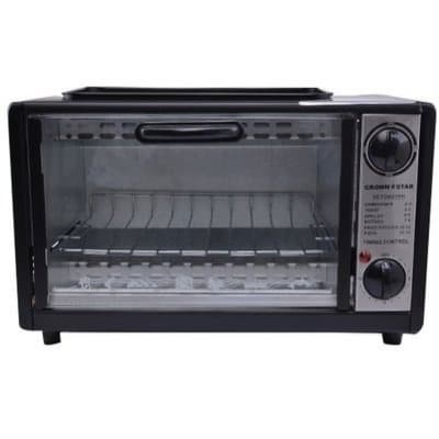 /E/l/Electric-Oven-with-Top-Grill---11-Liters-5129944.jpg