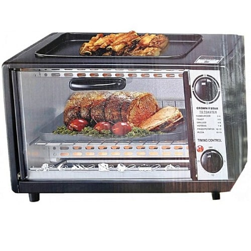 /E/l/Electric-Oven-with-Top-Grill---11-Litres-8090774.jpg