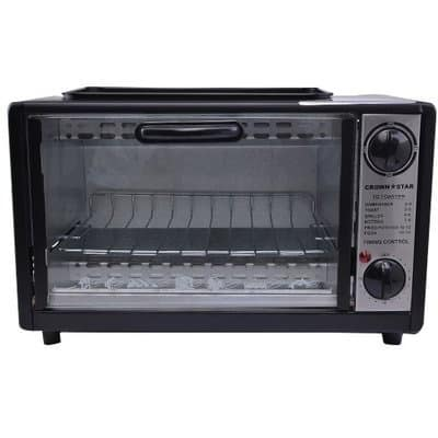/E/l/Electric-Oven-with-Top-Grill---11L-5055316_1.jpg