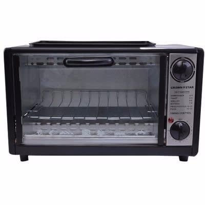 /E/l/Electric-Oven-with-Top-Grill---11L-7730398.jpg