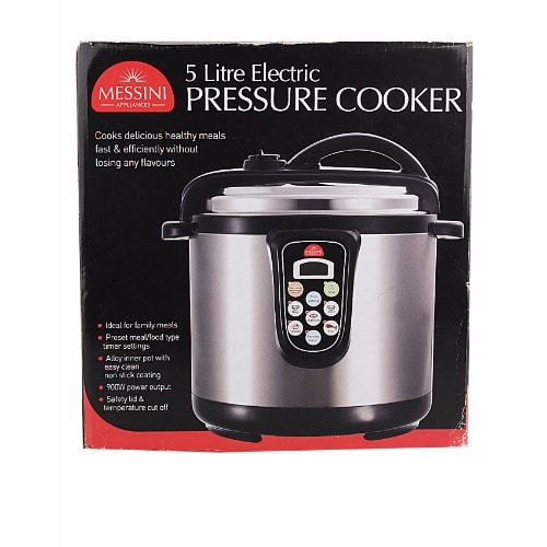 /E/l/Electric-Pressure-Cooker---5-Litres-7244940.jpg