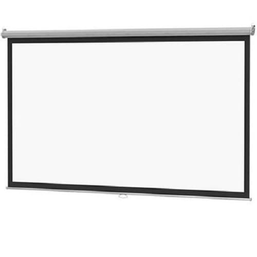 /E/l/Electric-Projector-Screen-72x72-With-Remote-Control-7734415.jpg
