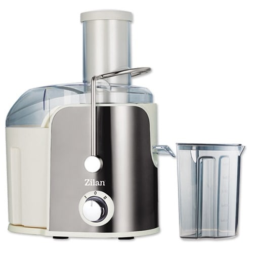 /E/l/Electric-Solid-Fruit-Juicer---Juice-Extractor-8040251.jpg