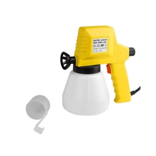 /E/l/Electric-Spray-Gun---Airless-7878526.jpg