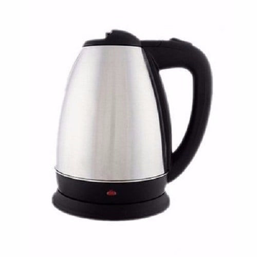 /E/l/Electric-Stainless-Kettle---2-2L-7737503_1.jpg