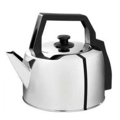/E/l/Electric-Stainless-Steel-Cordless-Kettle---5-Litres-5055438_1.jpg